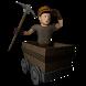 Mine Cart Run by Lylek Games