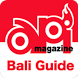 Api Bali Guide ID PREMIUM by ABADI BUSINESS SOLUTIONS, PT