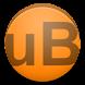 UpBook Unesp by Bruno Zumpano Nakashima Miyahara