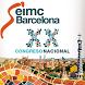 SEIMC 2016 by Grupo Pacífico