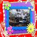 Photo Frame Craft Ideas by Arroya Apps