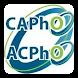 CAPhO 2017