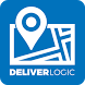 Deliver Logic by BigTree Solutions