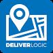Deliver Logic by DeliverLogic