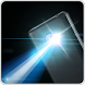 Brightest Flashlight by Keemii Mobile