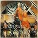 Kumpulan Lagu Dangdut Koplo Terpopuler by MP3 LTD