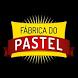 Fábrica do Pastel by Delivery Direto by Kekanto