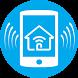 Internet Sharing WiFi Hotspot by Easy Technologiez