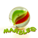 Marbles Live Wallpaper by Orange Tree Games