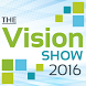 The Vision Show 2016 by Lanyon Solutions