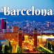 Barcelona News - Latest News by Goose Apps Corp