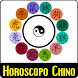 Horoscopo Chino by MejorApp