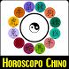 Horoscopo Chino by MejorApp