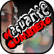El Aguante Cumbiero EAC by TERAPPS GROUP