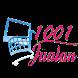 1001 Jualan by kola.id