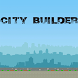 City Builder by Mac Makes Media