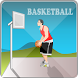 Basketball Drills by Mirmo game studio