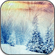 Frostwork by Nolesh Live Wallpapers