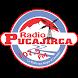 Radio Pucajirca by SISTEMAS ANDINOS