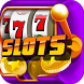 Slots Secret Passage by AlphaWeb Plus
