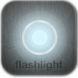 Multi Fun. Marin Flashlight by Nbg Bilisim Spansoft Yazilim Platformu