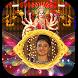 Durga Devi Photo Frames by TANISHKA