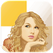 Taylor Swift Piano Tiles 2 by Elaine Hansen