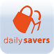 Daily Savers Vaisoft by Vairat Software Solutions
