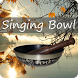 Singing Bowl Lite by Vision Board Movies