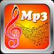 All Songs Scorpions by cariberkah apps