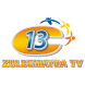 Canal 13 Zuldemayda TV by EJESERVER.COM