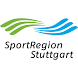 SportRegion Stuttgart by Tricept Informationssysteme AG