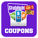 Free stubhub Coupons 2018 by cafeclassico