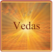 Hindu Mythology Vedas by Suresh Gupta