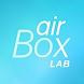 Airboxlab by Airboxlab