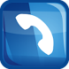 CallRecorder by atdog