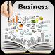 बिज़नेस कैसे करे by GreenAppp