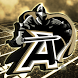 Army Revolving Wallpaper by Smartphones Technologies, Inc.
