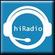 hiRadio by findlady