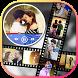 Love Movie Maker by Videoapps