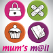 Mum's Mail by Custom Apps SA