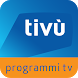 Programmi TV HD by tivu srl