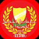Berbuka & Imsak 2017 (Kedah) by Azry APPS