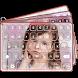Cute Photo Emoji Keyboard by Fiore Apps Inc.