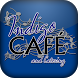 Indigo Cafe & Catering by IT Mentor APPS