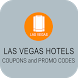 Las Vegas Hotels Coupons-Im In by ImIn Marketer