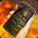 Grenade Explosion Simulator by BellApps