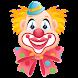 Catch The Clown
