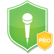 Microphone Block -Anti spyware by BytePioneers s.r.o.