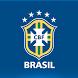 Futebol Brasileiro by Mowa Sports